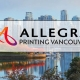Vancouver printing Consultants