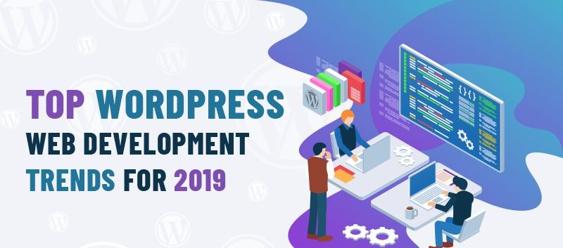 Trends Affecting WordPress